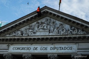 20130509-SPAIN-GREENPEACE-COSTAS-CONGRESO-0091