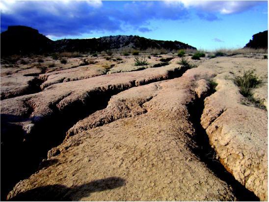 Los paisajes geomorfologicos_Picture21