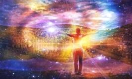 Espiritualidad-y-Automaestría-Mensaje-para-el-corazón