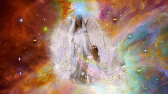 guardian-angel-stock_749816