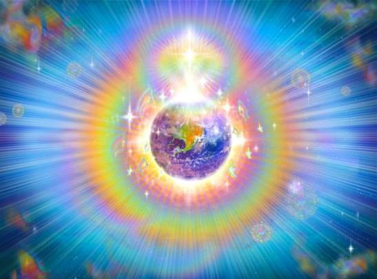 rejilla-cristalina-planetaria-y-el-aura-arco-iris-de-la-nueva-tierra