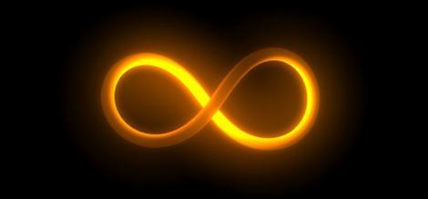 infinito-eternidad-simbolo
