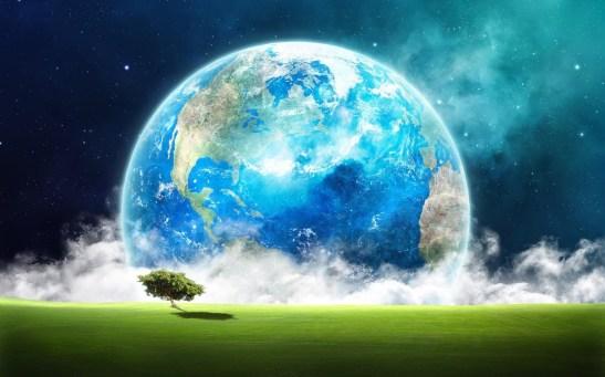 Puede_el_planeta_Tierra_seguir_ayudandose_a_si_mismo