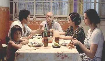 foto-cena-familiar
