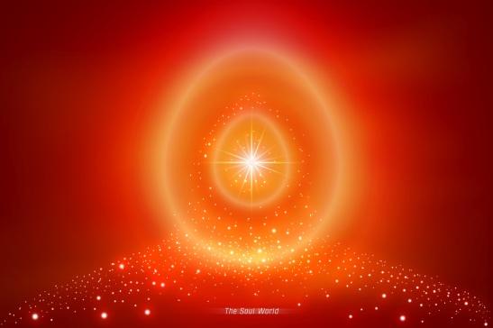 11 Eternal Supreme Father