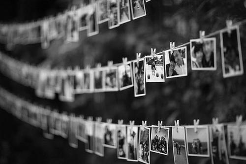 129_448-alt-memories