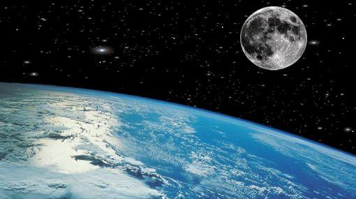 las-10-mejores-fotografias-del-planeta-tierra