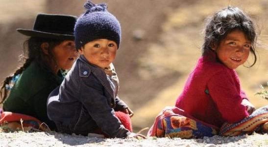 Conciertos-por-los-ninos-de-Sahel-y-de-Peru-en-Madrid1