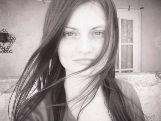 GeorgiaBlidar-autora