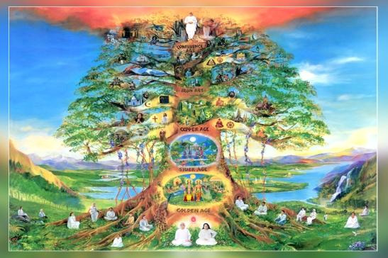 kerala.brahmakumaris.com-Rajayoga-meditatio-Human-life-tree