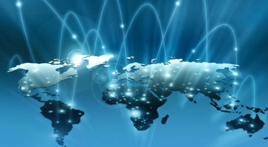 6fc72d_tecnologia mundial