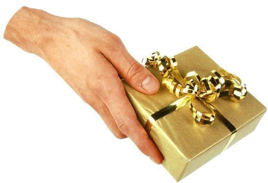 regalo-clientes