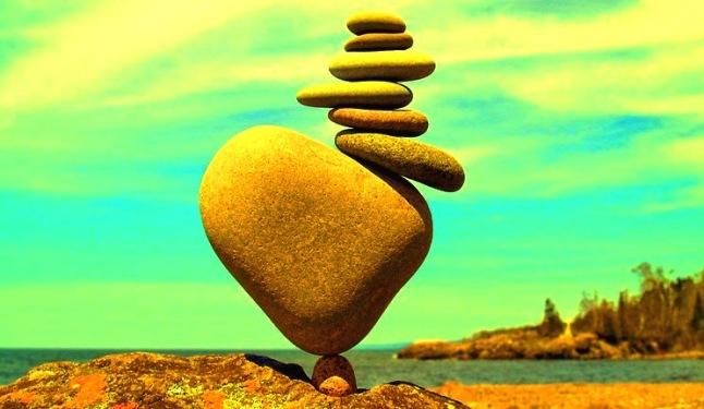 stone-balancing-michael-grab-07