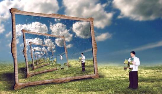 Visualización-Espejo-del-alma