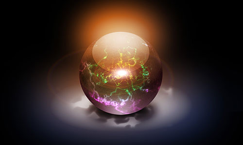 La-bola-de-cristal