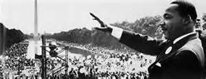martin-luther-king5
