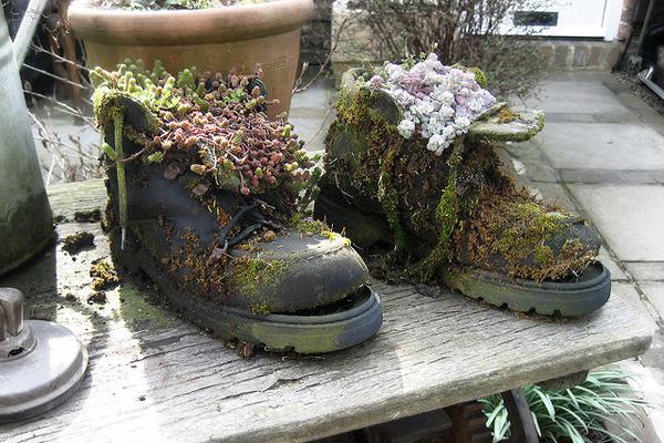 """PUNTOS 28/5/16 (Madhuban) Este es el último """"zapato"""" viejo del que que del 1c8a38"""