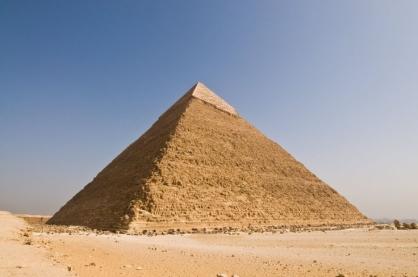 366201593_la piramide de keops (1)