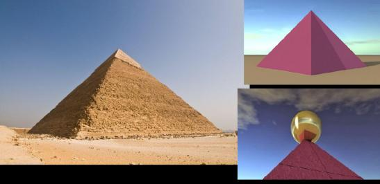 366201593_la piramide de keops