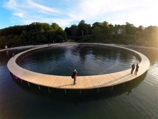 the-infinite-bridge-sculpture-by-the-sea-gjode-povlsgaard-arkitekter-designboom-04
