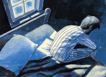 insomnioalborde2
