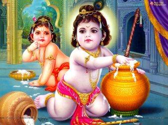 1589_shri-krishna-janmashtami-wallpaper-03