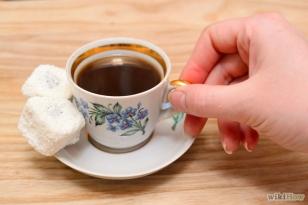728px-Make-Turkish-Coffee-Step-10