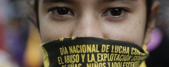 a-pesar-de-la-presion-internacional-paraguay-le-niega-el-aborto-a-una-nia-de-10-aos-1434489751-crop_desktop