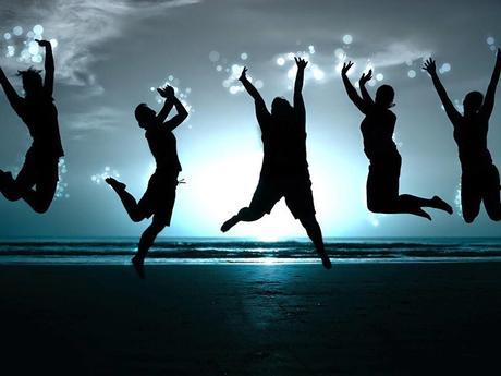 el-baile-felicidad-L-MpN1fZ