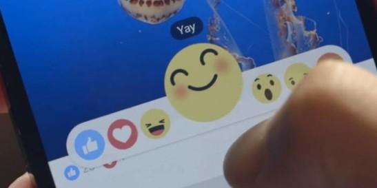 facebook-Reazioni-2-660x330