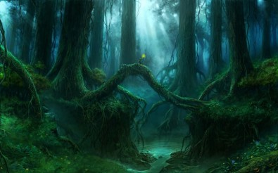 magic-forest-background-367268