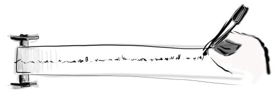 02_escritura accioón artística laura de miguel