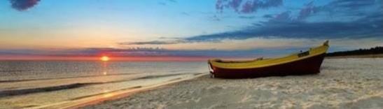 barca-a-la-platja