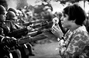 flowers-for-guns