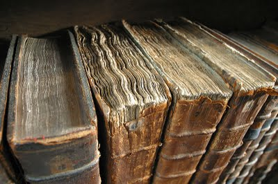 grimorios-libros-muy-antiguos