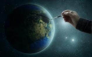 la-condenada-verdadera-version-de-la-creacion-del-mundo