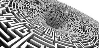 labirinto-3d-8768158-349x171