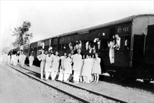 train_to_mt_abu_may_1950-tif