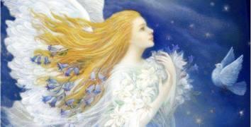 angel-blanco