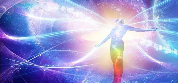 conoces-la-energia-de-los-seres-de-luz-humanos-1-600x280