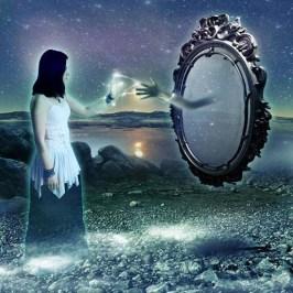 21f28-sonar-seres-queridos-fallecidos-ayuda-mas-alla