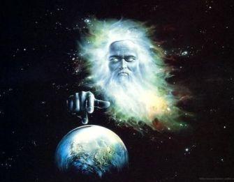 imagenes-de-dios-creando-5