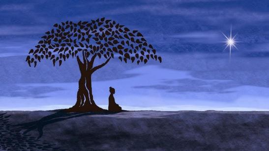 meditacion-guiada-2jpg1