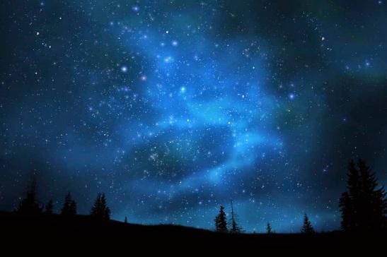 tipos-de-constelaciones-de-estrellas