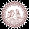 gita_logo_3