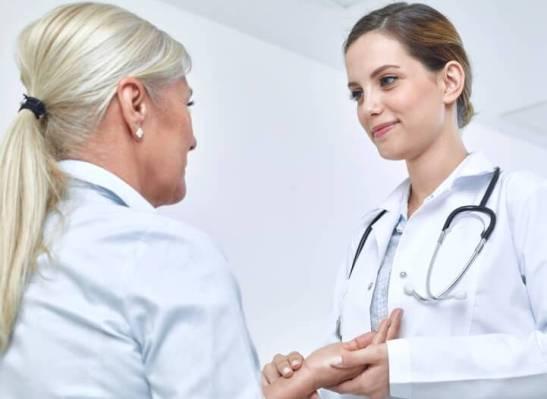 respeto-medico-paciente