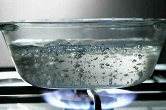 agua-caliente-para-adelgazar