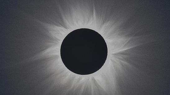 eclipse-sol-2012-620x349
