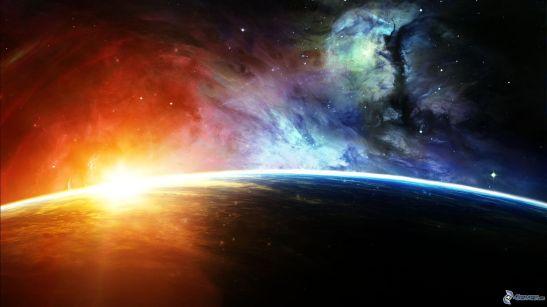 tierra-dia-y-noche-salida-del-sol-nebulosa-181144
