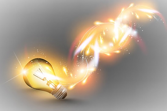 4-questions-ask-innovative-business-idea2